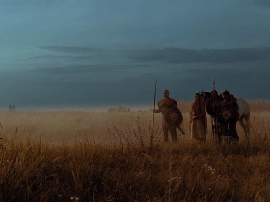 Премьера фильма «Тайна Древней Волги» состоится в Чувашском ТЮЗе