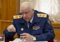 Глава Следственного комитета России Александр Бастрыкин дал поручение доложить о ходе расследования загадочной смерти 20-летней девушки в одном из домов в городе Котельники в 2014 году