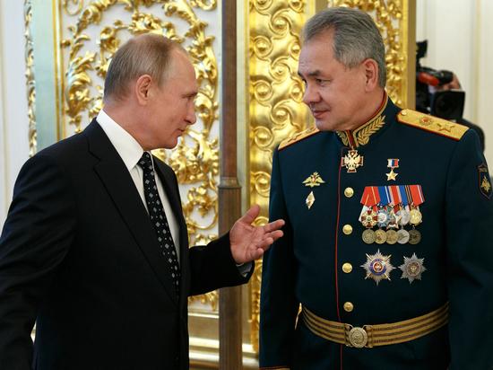 30 лет назад, 17 апреля 1991 года, Сергей Шойгу вошел в состав российского правительства в должности главы госкомитета, что приравнивается по полномочиям к должности министра или руководителя ведомства