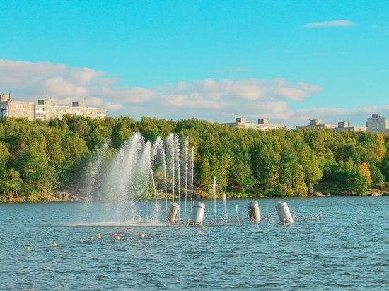 «МЭС» опубликовал график отключения воды на лето 2021 года в Мурманске и Североморске