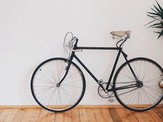 Житель Смоленской области потерял деньги на продаже велосипеда