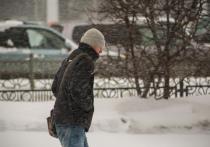 На следующей неделе в Новосибирской область возможны серьёзные заморозки до -16 градусов