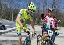 Первенство Ставропольского края по велосипедному спорту состоялось в Железноводске