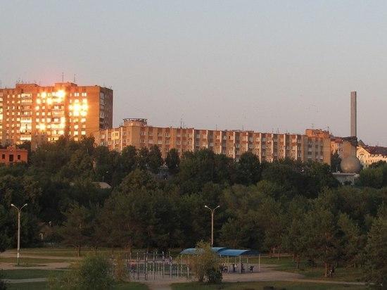 Исследование показало, что в Калуге самые культурные люди и лучшие дороги