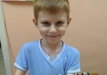 В субботу, 17 апреля, в городе Обь под Новосибирском закончился третий день поисков шестилетнего Максима Федорова