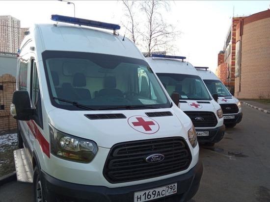 За последние сутки в регионе подтвердились 75 новых случаев COVID-19