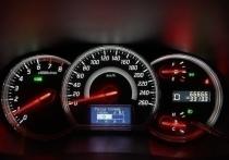 Сколько стоит бензин в Туле: 17 апреля