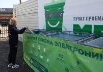 Вторая площадка «Мегабак» может появиться в Серпухове