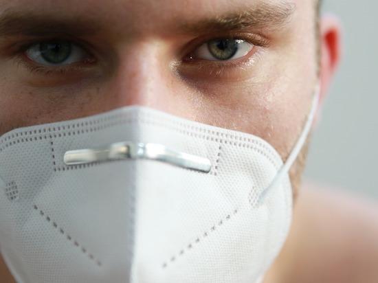 Германия: Закон о защите от инфекций еще ужесточат