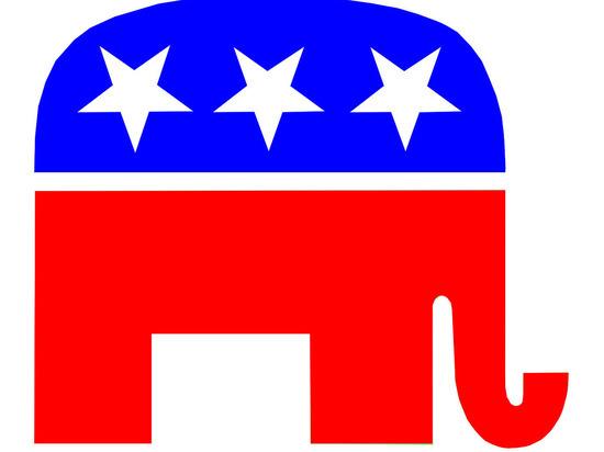 СМИ: Часть республиканцев призвала главу партии к независимости от Трампа