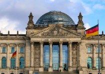Украинский посол в Германии Андрей Мельник призвал ФРГ в скором темпе и без оговорок добиться вступления Украины в НАТО в связи с исторической ответственностью страны перед украинским народом