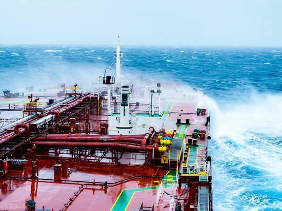 Ученый не верит в Тихоокеанский флот в конфликте с Японией за Курилы