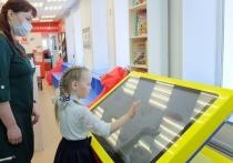 В Кировской области ремонтируется Центр коми-пермяцкой культуры