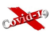 18 апреля: в Германии 19.185 новых случаев заражения Covid-19, умерших за сутки - 67