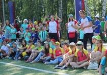 Летом ребята из Лабытнанги смогут бесплатно отдохнуть в лагере Тюменской области