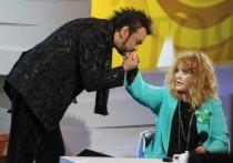 Народный артист Филипп Киркоров подтвердил давние слухи о том, что между ним и бывшей супругой Аллой Пугачевой пробежала черная кошка
