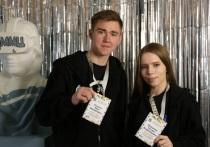 Первое место на областном конкурсе заняли молодые журналисты из Серпухова