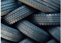 Йошкаролинцы могут сдать старые шины и электронику