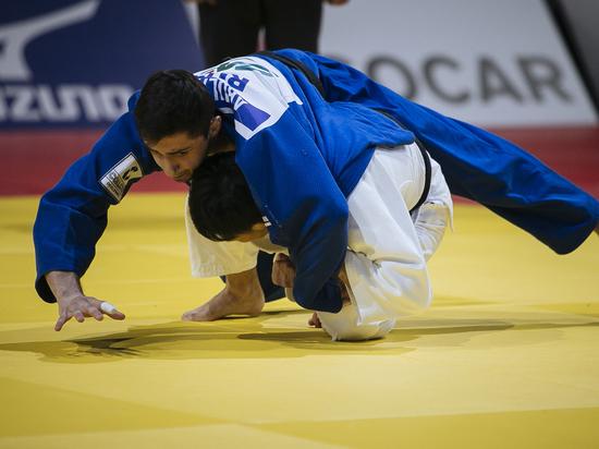 Лиссабон проводит предолимпийский старт и распределяет рейтинговые очки