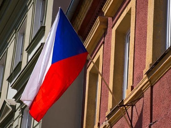 В Чехии назвали маловероятным участие Росатома в тендере по АЭС