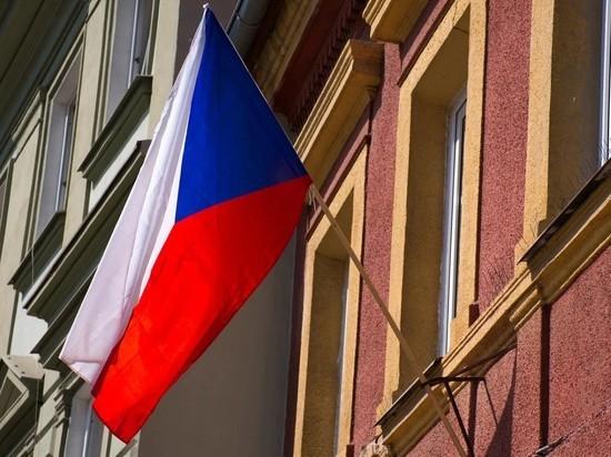 Президент Чехии пообещал рассказать о деле Врбетицы 25 апреля