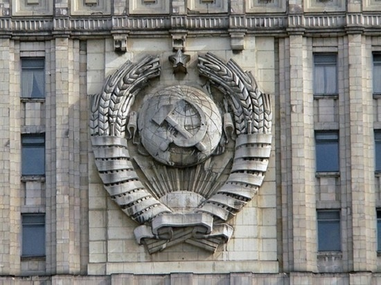 Россия выразила Чехии решительный протест из-за высылки дипломатов