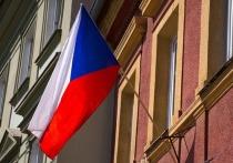 МИД России ожидаемо выразил чешским властям решительный протест в ответ на решение Праги выслать 18 российских дипломатов