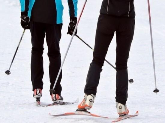 На Камчатке опровергли смерть лыжника на марафоне: умер другой человек