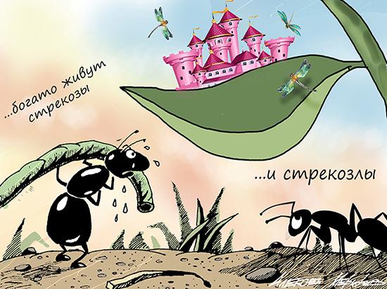 Совокупно за 2020-й народные избранники заработали 11,6 млрд рублей