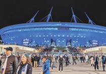 19 апреля должна решиться судьба турнира: вылететь могут также Бильбао и Мюнхен