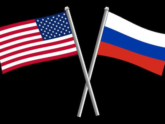 В США оценили риск возможной войны с Россией из-за Украины