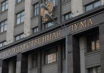 В Госдуме прокомментировали идею закрыть россиянам въезд в Европу