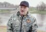 Президента Белоруссии спасли от судьбы Анвара Садата