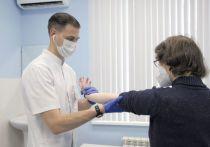 Правильное лечение и соблюдение предписаний доктора крайне важно, особенно если речь идет о переломах и сложных травмах