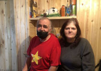 Житель Бурятии случайно узнал, что его признали мертвым в Молдове