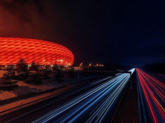 Футбольные топ-клубы Европы объявили о создании Суперлиги
