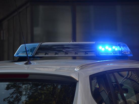 Семилетняя девочка стала жертвой стрельбы у ресторана в Чикаго
