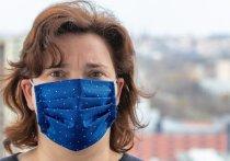 Забайкальцев предостерегли от новой волны коронавируса по примеру Якутии