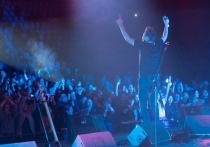 В Бурятии объявили участников шоукейса UU.SOUND-2021