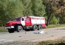 18-летний лихач, устроивший в Кинешме смертельное ДТП, предстанет перед судом