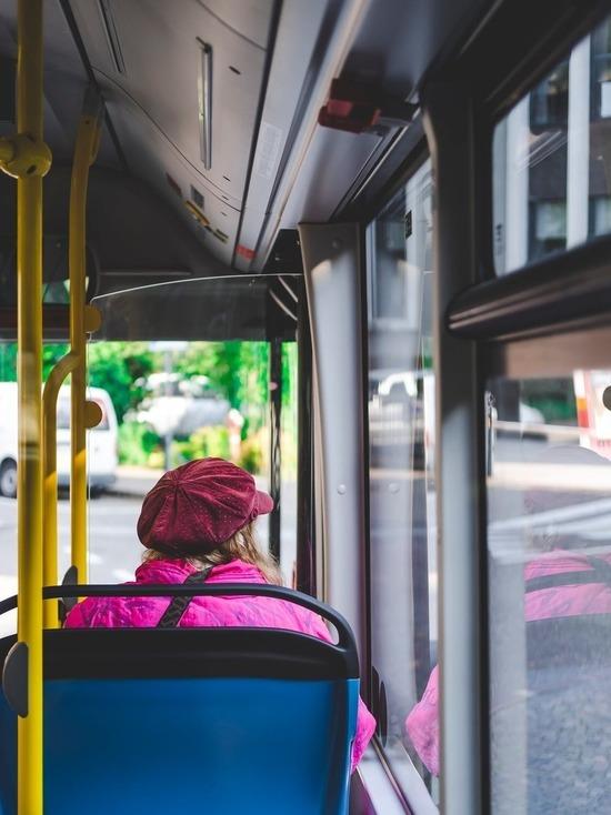 Дачные автобусы на Камчатке перешли на летнее расписание