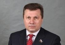 У сенатора из Ивановской области обнаружили 11 домов