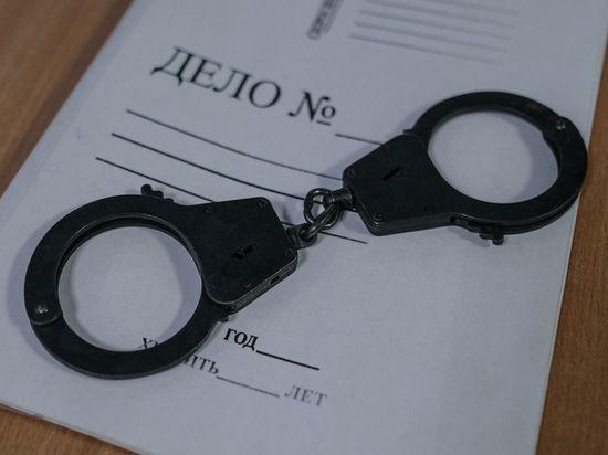 Чебоксарка, чей ребенок выпал из окна, стала фигурантом уголовного дела