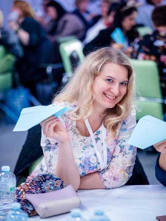 Серпуховский проект первого в России мультимедийного краеведческого музея вышел в финал Всероссийского конкурса