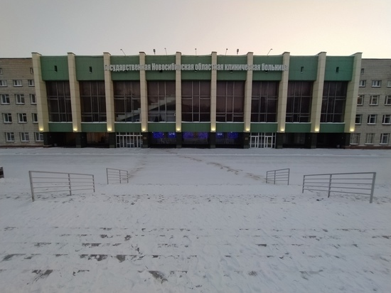 Стало известно состояние пилота, госпитализированного с рейса Париж – Токио в Новосибирске