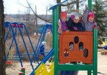 В этом году в Ивановской области поддержаны грантами будут 93 местные инициативы