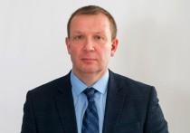 На выборах в Волжске победа досталась представителю «Единой России»