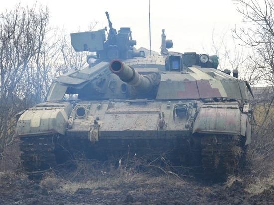 Украинский политолог Андрей Головачев объяснил в своей статье на сайте «Главред», почему он считает, что вооруженный конфликт между Россией и Украиной является неизбежным