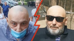 Видеометаморфозы свидетеля Ефремова Бадасяна: был агрессивным, стал вежливым
