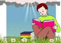 Германия: Перенесут ли школьные занятия в леса и парки